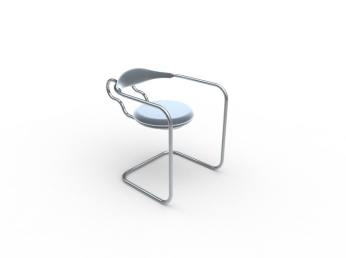 blackjack-chair-377