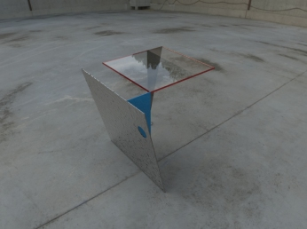 senseless-table-2433