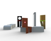 city-people-installation-10-2585