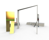 city-people-installation-10-2590