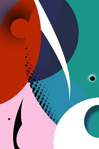 color-charm-3