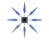 intermodal-grand-chandalier-2682