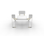 lost-time-chair-2735