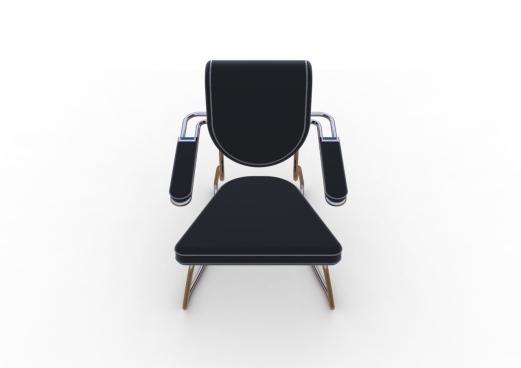 Oakland Chair.367