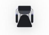 Oakland Chair.371