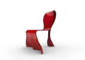 Marvelous Chair.139