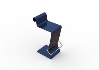 Slip Chair.100