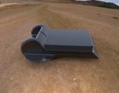 Astral (platform bed module).879