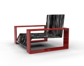 Geometric Excellence Chair.337