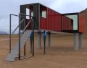Highline House (container home).1044