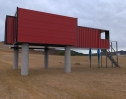 Highline House (container home).1052