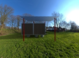 Simple Creations House 2 (container home).75