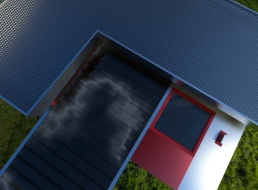 Simple Creations House 2 (container home).76