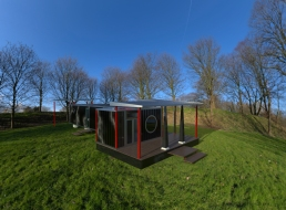 Simple Creations House 2 (container home).80