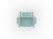 Nuance Chair.1058