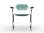 Nuance Chair.1065