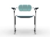 Nuance Chair.1065