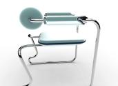 Nuance Chair.1071