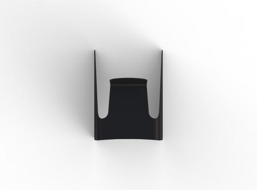 City Chair (black).35