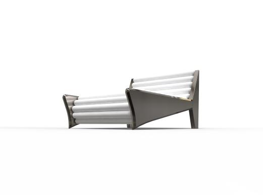 Edge of Infinity Chair.277