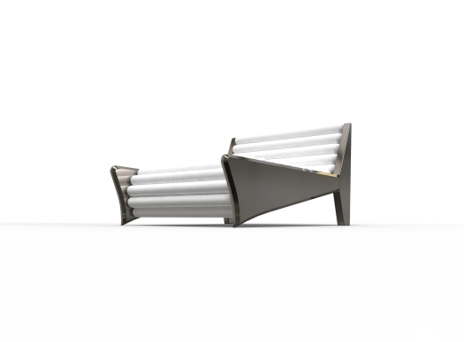 Edge of Infinity Chair.277