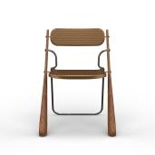 Fold Me Chair.259
