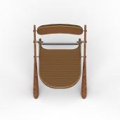 Fold Me Chair.262