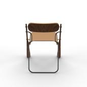 Fold Me Chair.269