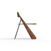 Fold Me Chair.272