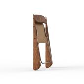 Fold Me Chair (folded).263
