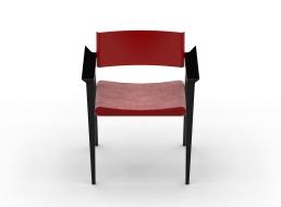 Falcon Chair (aka Enjoy Me Chair).2039