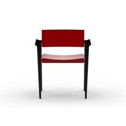 Falcon Chair (aka Enjoy Me Chair).2040