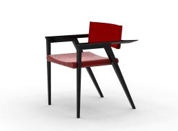 Falcon Chair (aka Enjoy Me Chair).2043