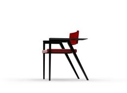 Falcon Chair (aka Enjoy Me Chair).2047