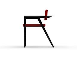 Falcon Chair (aka Enjoy Me Chair).2048