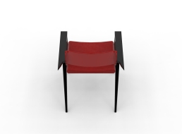 Falcon Chair (aka Enjoy Me Chair).2051