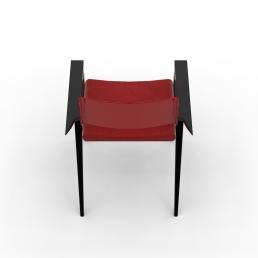 Falcon Chair (aka Enjoy Me Chair).2051