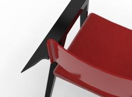 Falcon Chair (aka Enjoy Me Chair).2052