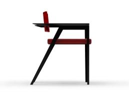 Falcon Chair (aka Enjoy Me Chair).2054