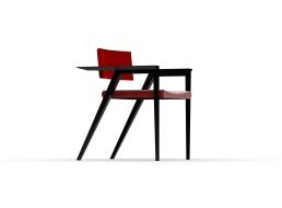 Falcon Chair (aka Enjoy Me Chair).2055